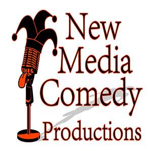 New Media Comedy Studio | Productions